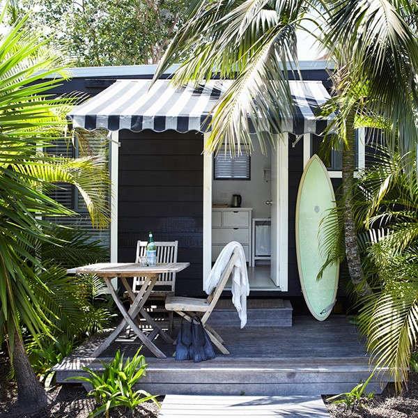 Atlantic-Byron-Bay-Driftwood-Cottage-Australia-Remodelista-03