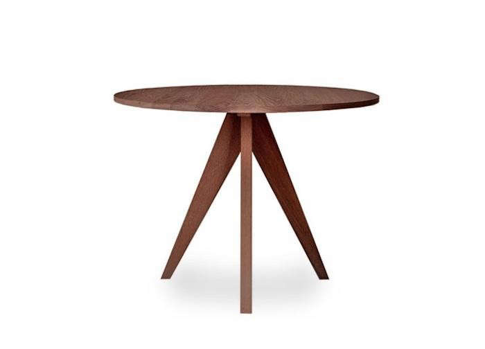 Atlantico-Round-Table-Dark-Wood