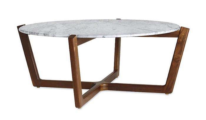 Atlas-Coffee-Table-Arabescato-Remodelista