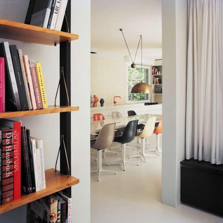 Atrium-House-in-Berlin-bfs-Remodelista-04