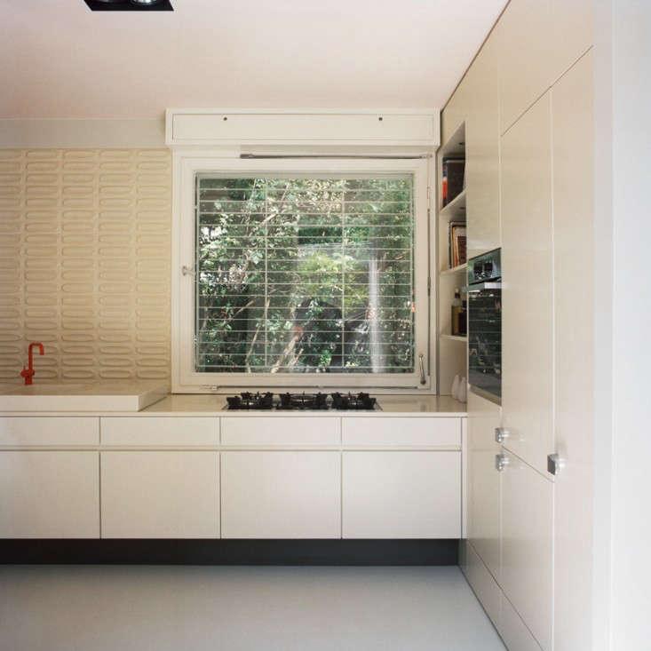 Atrium-House-in-Berlin-bfs-Remodelista-05