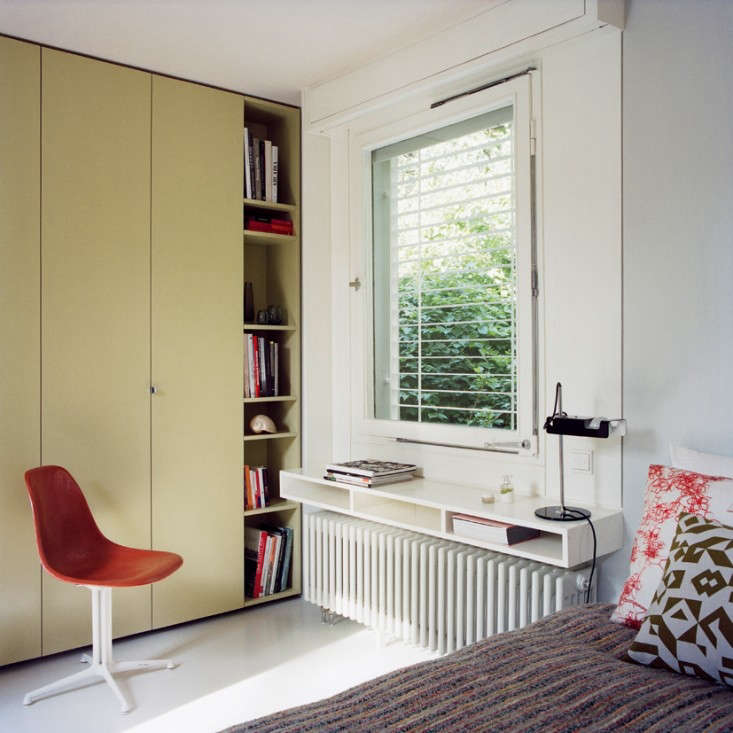 Atrium-House-in-Berlin-bfs-Remodelista-08