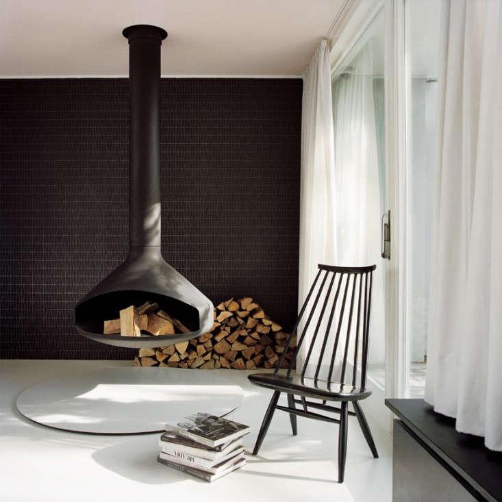 Atrium-House-in-Berlin-bfs-Remodelista-09