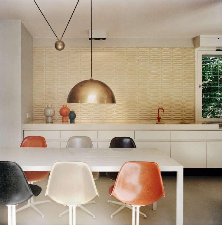 Atrium-House-in-Berlin-bfs-Remodelista-10