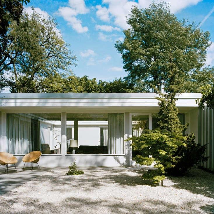 Atrium-House-in-Berlin-bfs-Remodelista-11