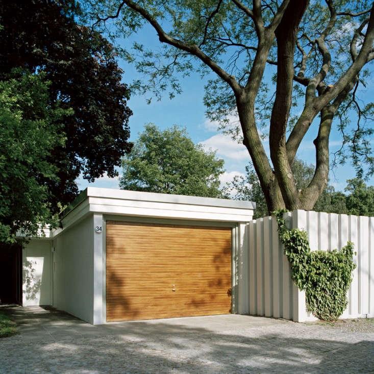 Atrium-House-in-Berlin-bfs-Remodelista-13