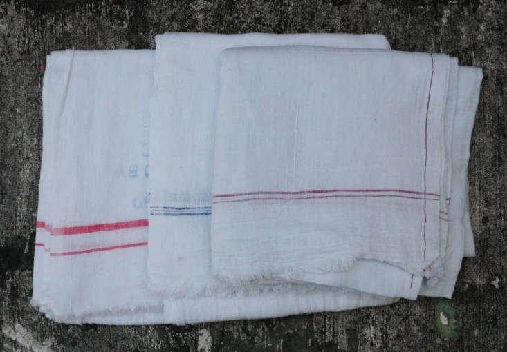Auntie-Oti-dish-towel-via-Remodelista