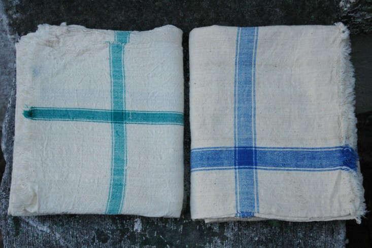 Auntie-Oti-muslin-sheets-via-Remodelista