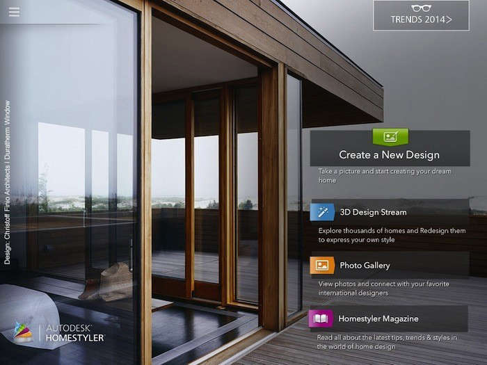 Autodesk-Homestyler-Screen-shot-2