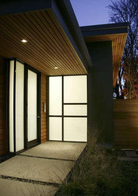 BAR-Architects-Modern-Remodelista-5