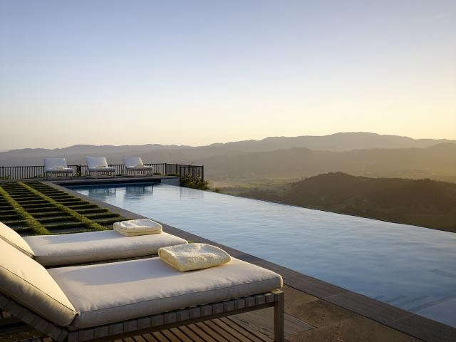 BAR-Architects-Soda-Canyon-Pool-Remodelista-2