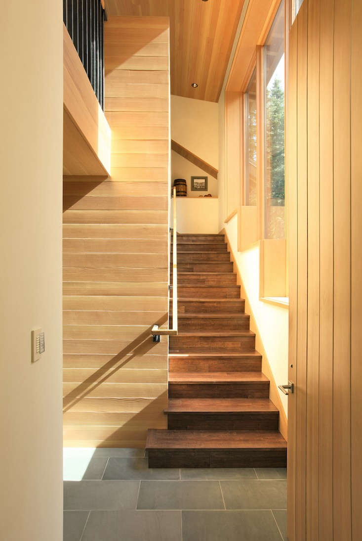 BAR-Architects-Wood-Stairs-Remodelista-13