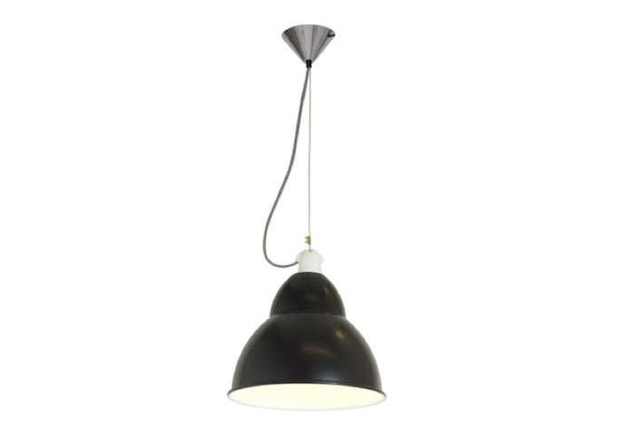 BB1-Aluminum-Pendant-Black-Remodelista
