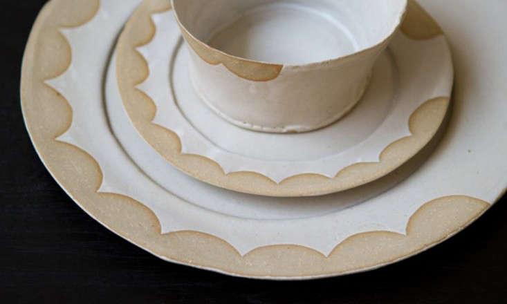 BDDW-ceramics-Remodelista