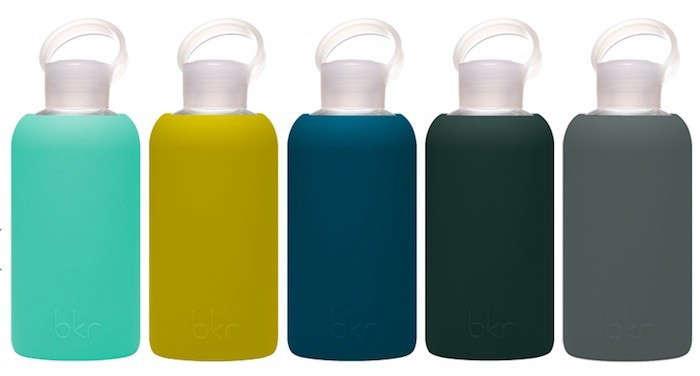 BKR-Water-Bottles-Remodelista