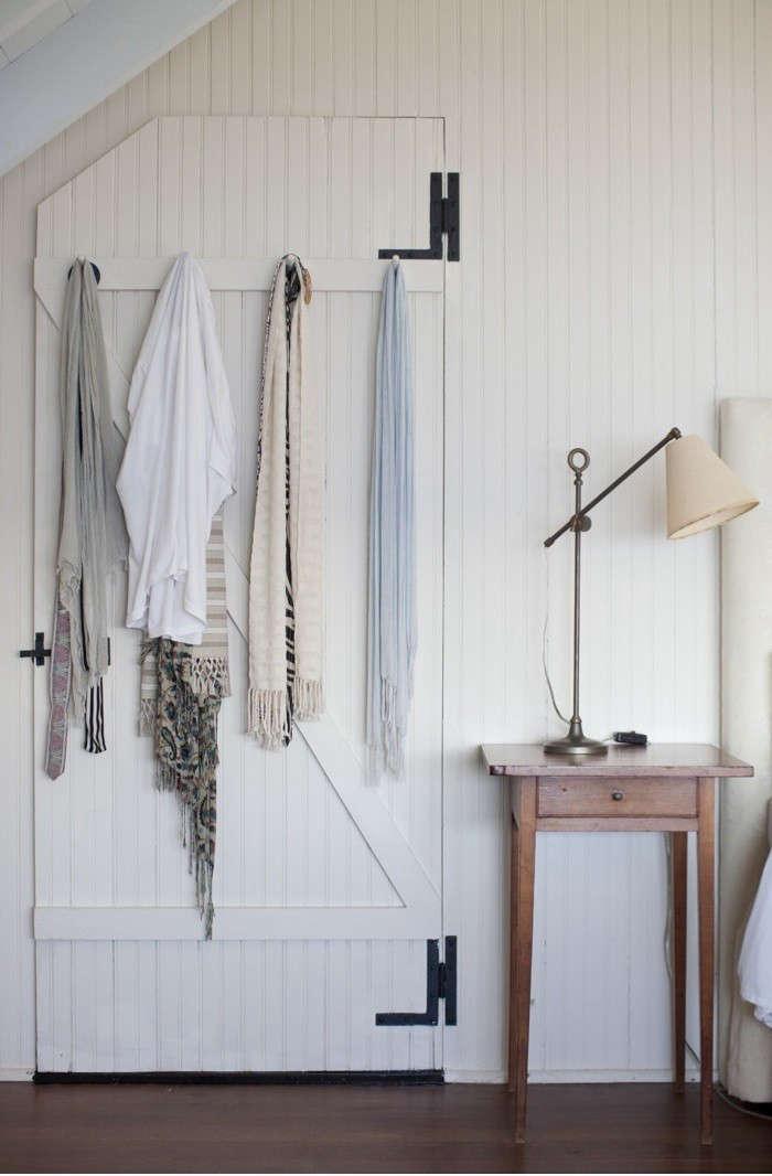 BREWSTER-home-remodelista-bedroom