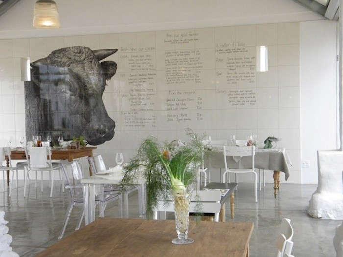 Babylonstoren-Restaurant-Remodelista-0001