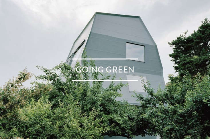 Back-Issue-Going-Green-8-15