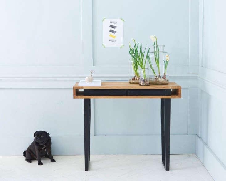 Baines-&-Fricker-desk-Remodelista