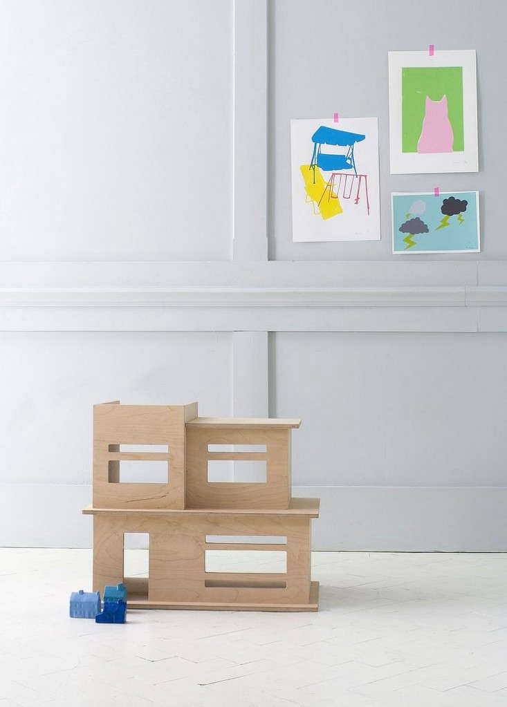 Baines-&-Fricker-doll-house-Remodelista-2