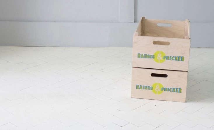 Baines-&-Fricker-fruit-crates-Remodelista-2