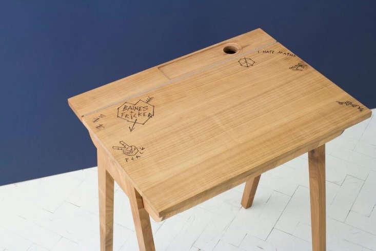Baines-&-Fricker-school-desk-Remodelista
