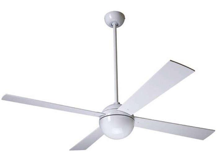 Ball-Ceiling-Fan-in-White-Remodelista