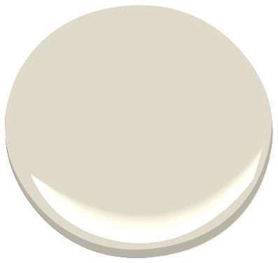 ballet white oc 9 paint remodelista. Black Bedroom Furniture Sets. Home Design Ideas