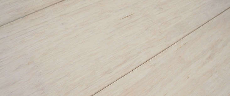 Remodeling 101 the mystery of bamboo floors revealed for Can you change the color of bamboo flooring