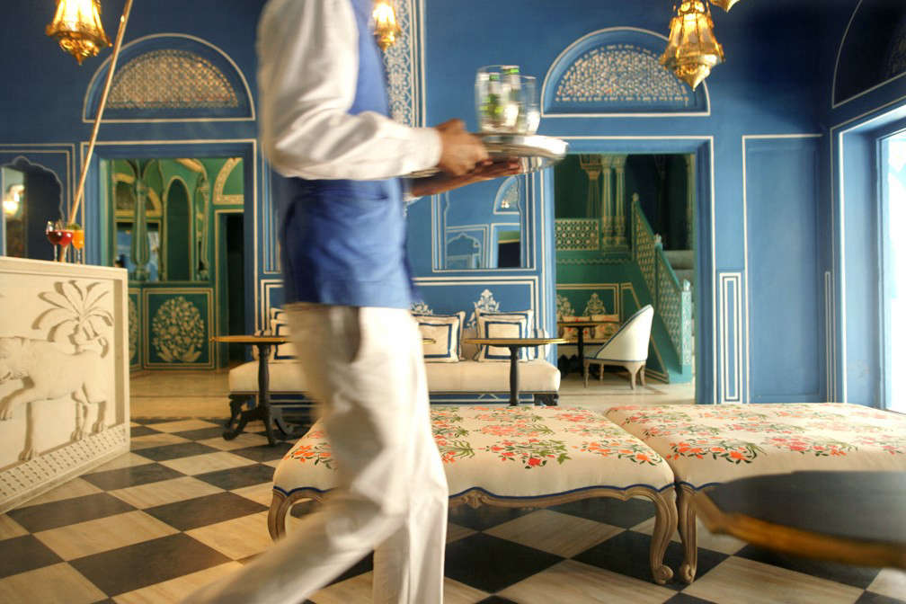 Bar-Palladio-Jaipur-designed-by-Marie-Anne-Oudejans—3-Remodelista