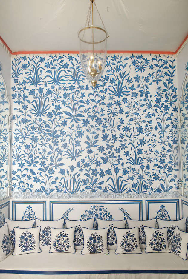 Bar-Palladio-Jaipur-designed-by-Marie-Anne-Oudejans—4-Remodelista