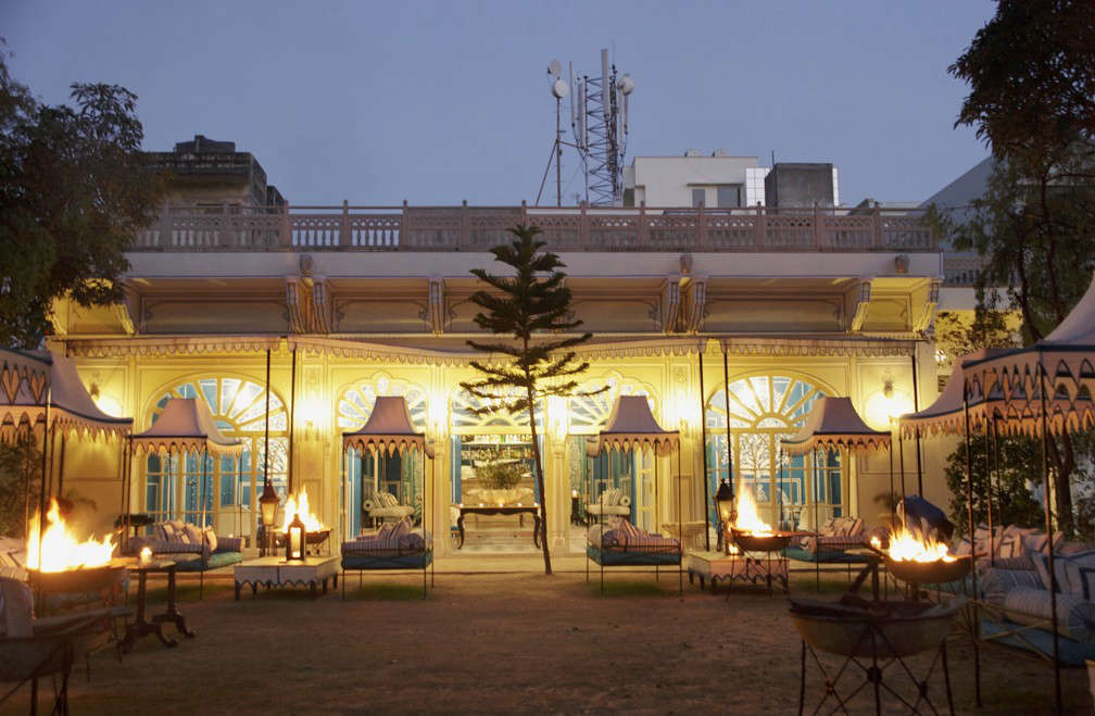 Bar-Palladio-Jaipur-designed-by-Marie-Anne-Oudejans—6-Remodelista