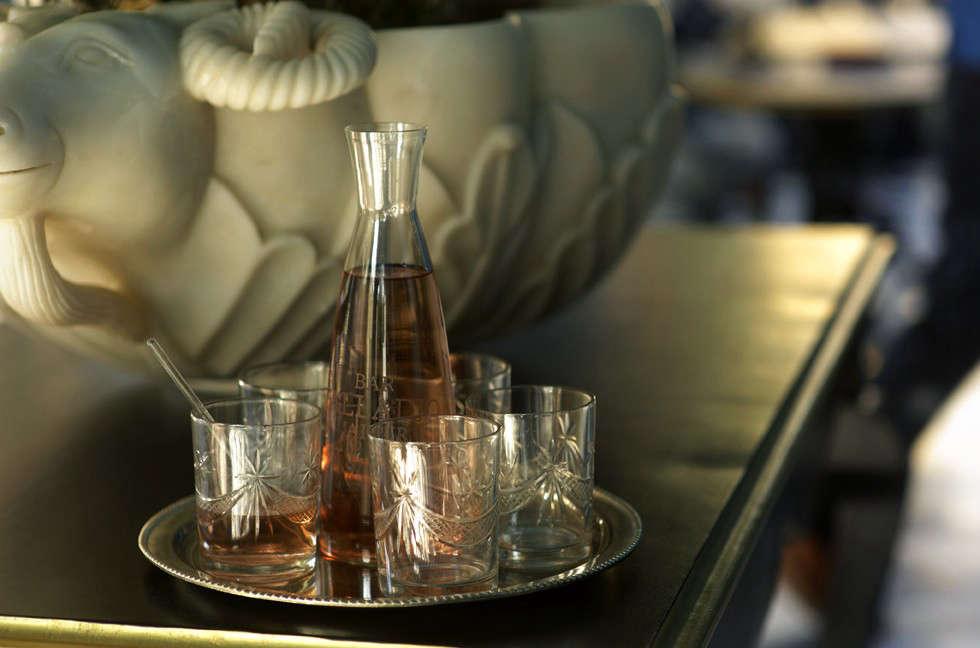 Bar-Palladio-Jaipur-designed-by-Marie-Anne-Oudejans—9-Remodelista