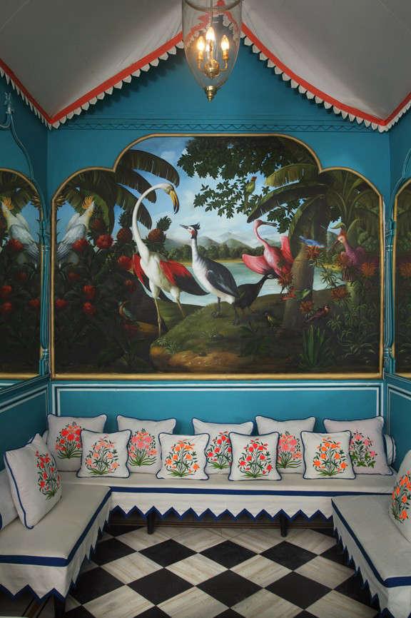 Bar-Palladio-Jaipur-designed-by-Marie-Anne-Oudejans—Remodelista