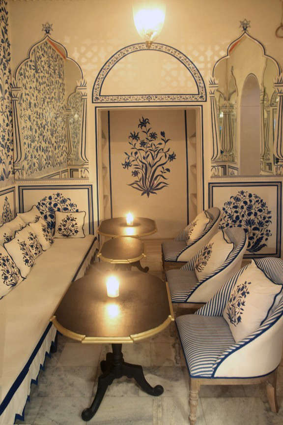 Bar-Palladio-Jaipur-white-room-designed-by-Marie-Anne-Oudejans-Remodelista