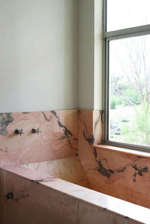 Barbara-Bestor-LA-Bathroom-Pink-Marble