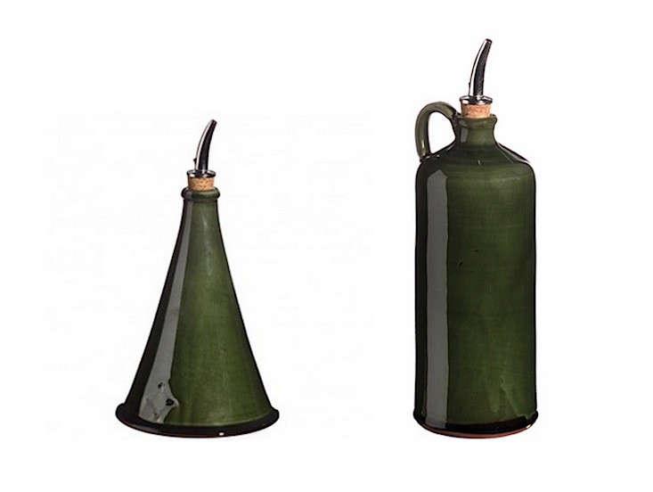 Barbotine-Oil-Bottles-Large-Medium-Remodelista