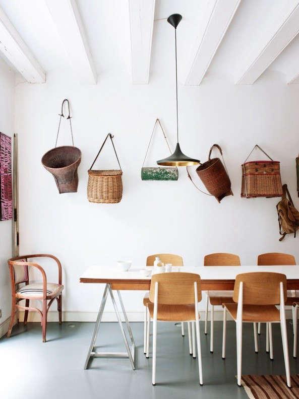 Barcelona-wall-mounted-baskets