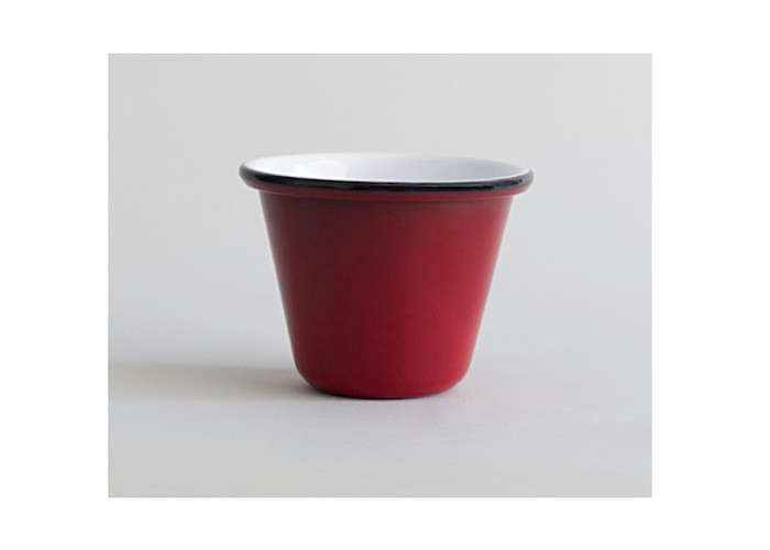 Barn-Light-Electric-Porcelain-Enamelware-Cup-Red-Remodelista