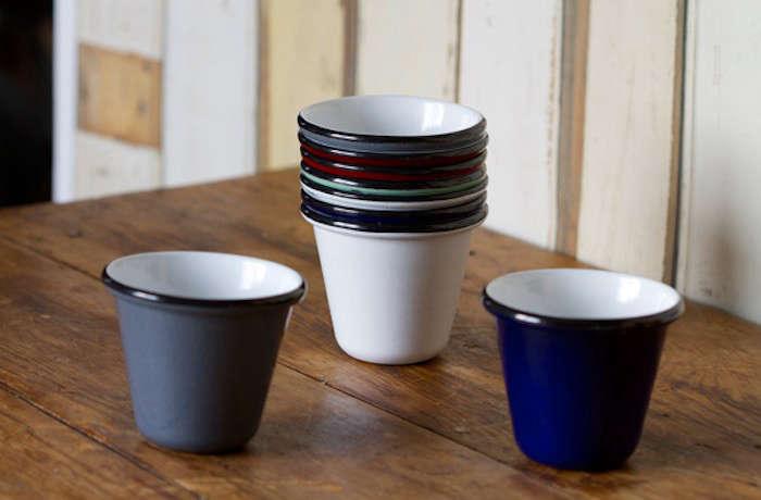 Barn-Light-Electric-Porcelain-Enamelware-Cups-Remodelista