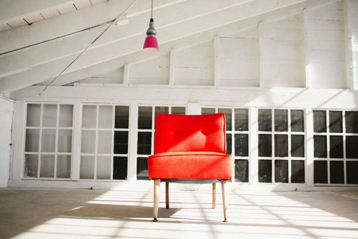 Barn-Light-Electric-Veronica-Valencia-Collection-1-Remodelista