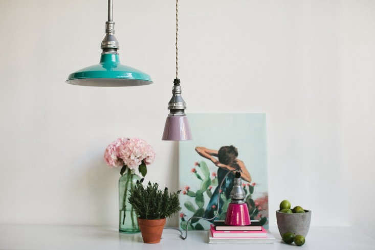 Barn-Light-Electric-Veronica-Valencia-Collection-11-Remodelista