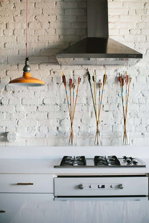Barn-Light-Electric-Veronica-Valencia-Collection-13-Remodelista