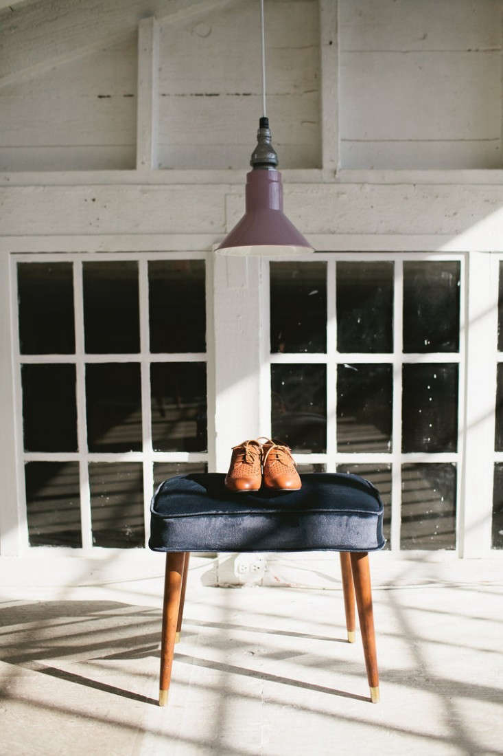 Barn-Light-Electric-Veronica-Valencia-Collection-3-Remodelista