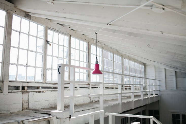 Barn-Light-Electric-Veronica-Valencia-Collection-4-Remodelista