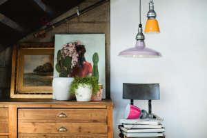 The Veronica Valencia Collection From Barn Light Electric | Remodelista