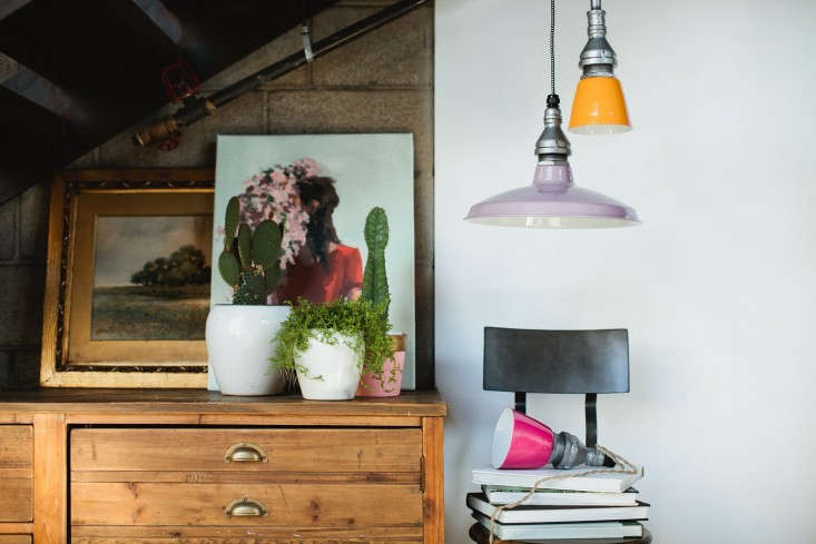 Barn-Light-Electric-Veronica-Valencia-Collection-7-Remodelista