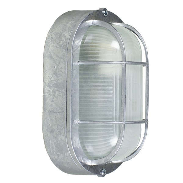 Barn-Light-Electric-nautical-wall-sconce-Remodelista
