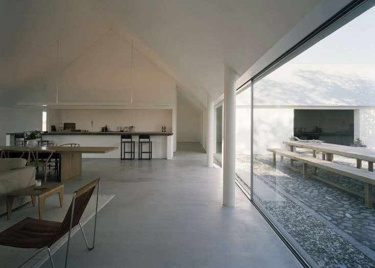 Baron-House-Sweden-by-John-Pawson-005