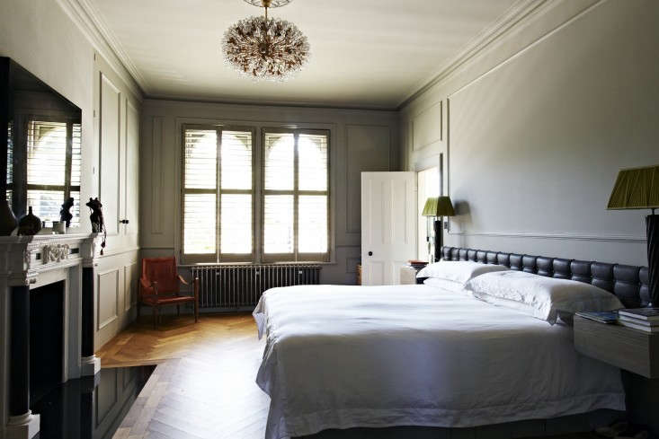 Barrowgate-Rd-Chiswick-Bedroom-Remodelista